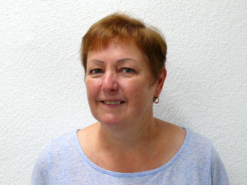 Marina Engnath